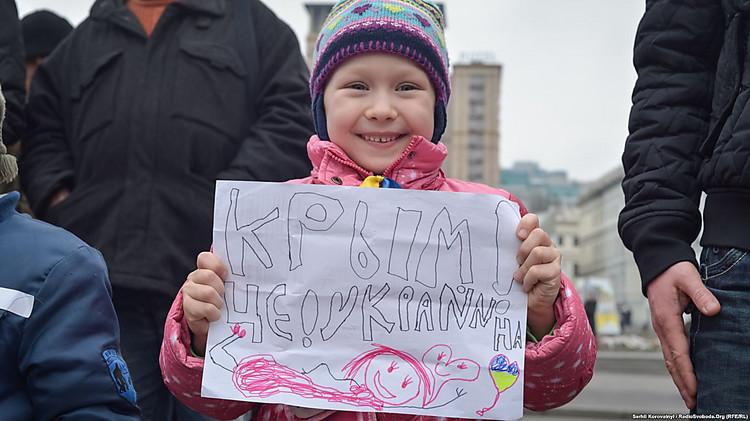 Генпрокуратура АРК расследует 88 случаев нарушений прав человека вКрыму