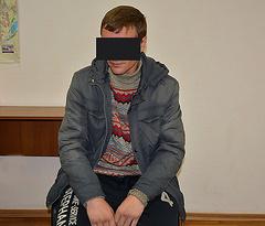 В Николаеве на Северном мужчина забил до смерти пенсионера