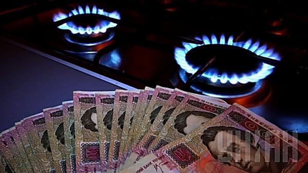Goldman Sachs несомненно поможет закупить газ для ПГХ Украины