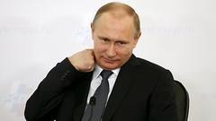 Штайнмайер призывает немедленно прекратить обстрелы на Донбассе - Цензор.НЕТ 1406