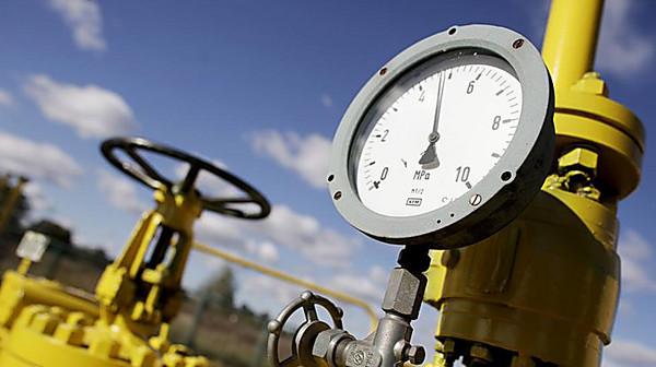 «Нафтогаз»: Цены нагаз для украинцев могут вырасти на40%