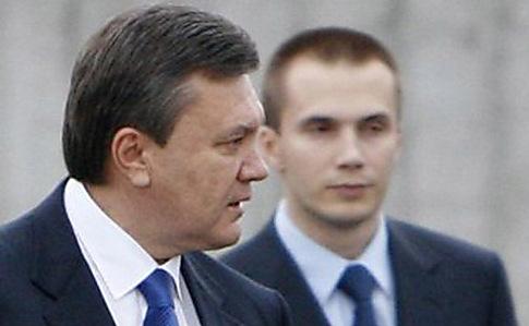Вбанках Украины «чиновники» «Л/ДНР» спрятали практически 30 млн грн