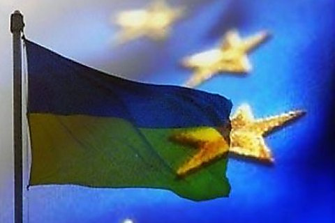 Украина готова котмене виз— Еврокомиссия одобрила отчет