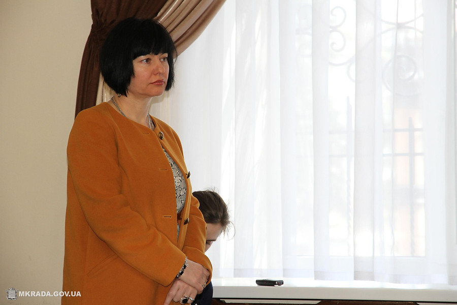Последние новости из армении карабах видео
