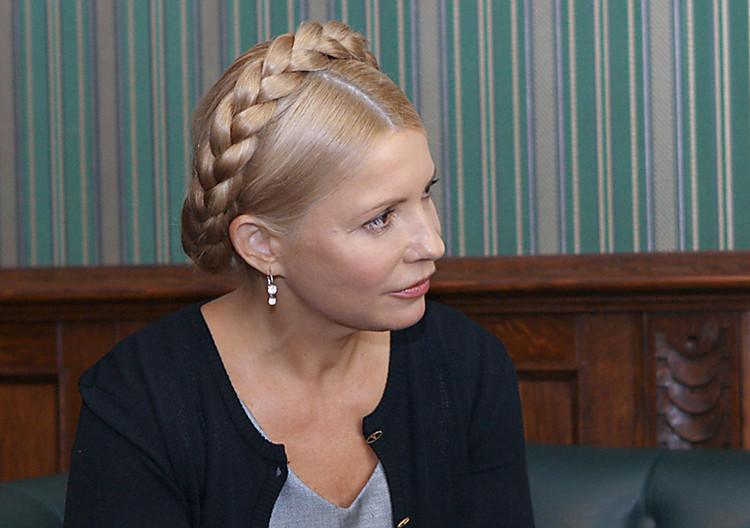 Тимошенко юлия фото 12 фотография