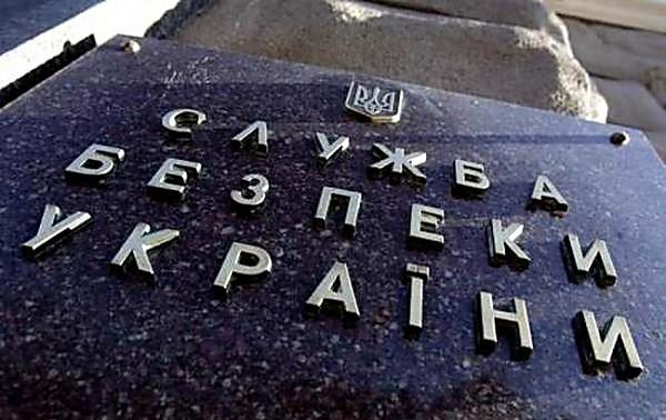 СБУ развернула самолет «Белавиа» из-за «пророссийского провокатора» наборту