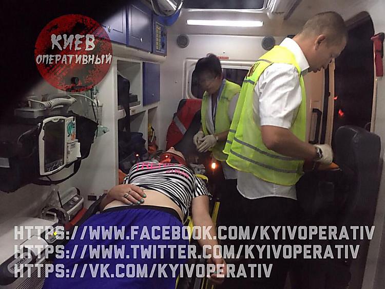 Девки попали в полицию фото 784-946