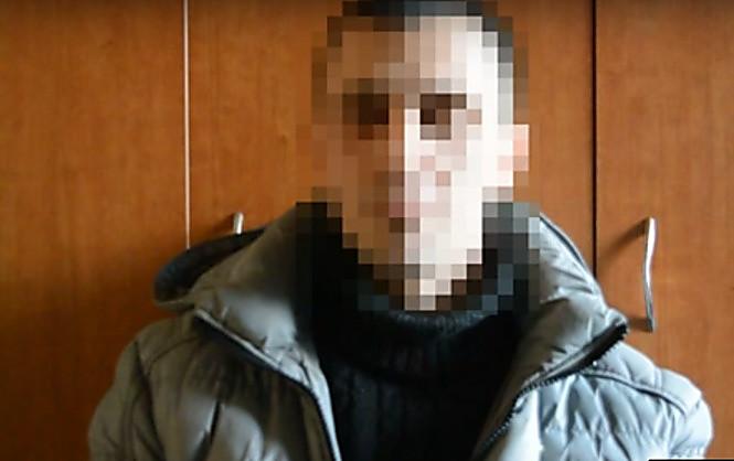 ВОдессе задержали мужчину, который обворовывал женщин, познакомившись сними вглобальной web-сети