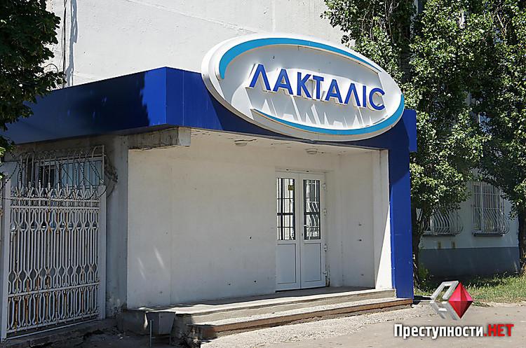 """""""Наша ближайшая цель - сделать украинскую армию еще более эффективной благодаря сотрудничеству с НАТО"""", - Порошенко - Цензор.НЕТ 3362"""