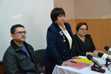 Коблевские предприниматели заявили, что прокуратура уничтожает их бизнес