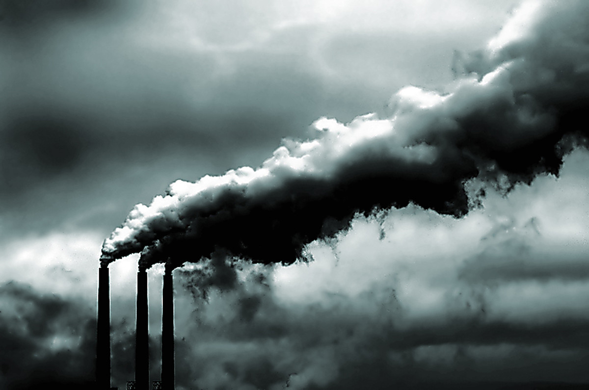 fossil fuels affect environment Fossil fuel: fossil fuel, hydrocarbon-containing material of biological origin that can be burned for energy fossil fuels, which include coal, petroleum, and natural gas, supply the majority of all energy consumed in industrially developed countries.