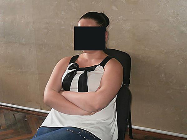 найти проституток в г николаев украина