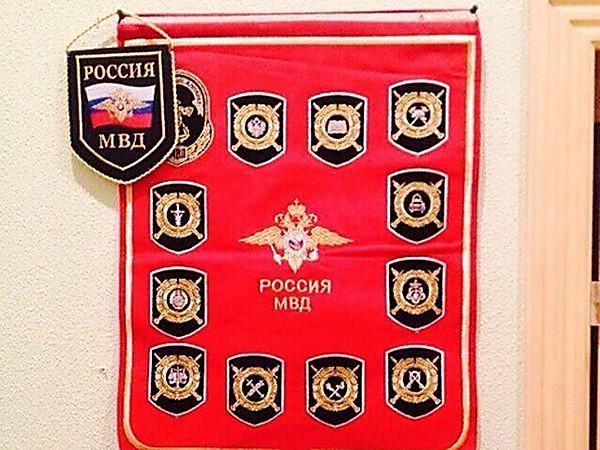 Обвиняемый вполучении крупной взятки экс-начальник Одесского горУВД вышел изСИЗО