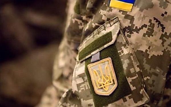 Массовая драка сучастием нетрезвых военных состоялась вКиеве: бойцов отпустили