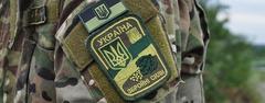 Дорожная патрульная полиция начнет работать летом, - Бушуев - Цензор.НЕТ 5134