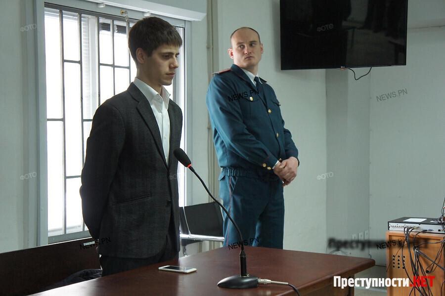 Суд оправдал полковника милиции Шевчука, обвиняемого вразгоне николаевского евромайдана