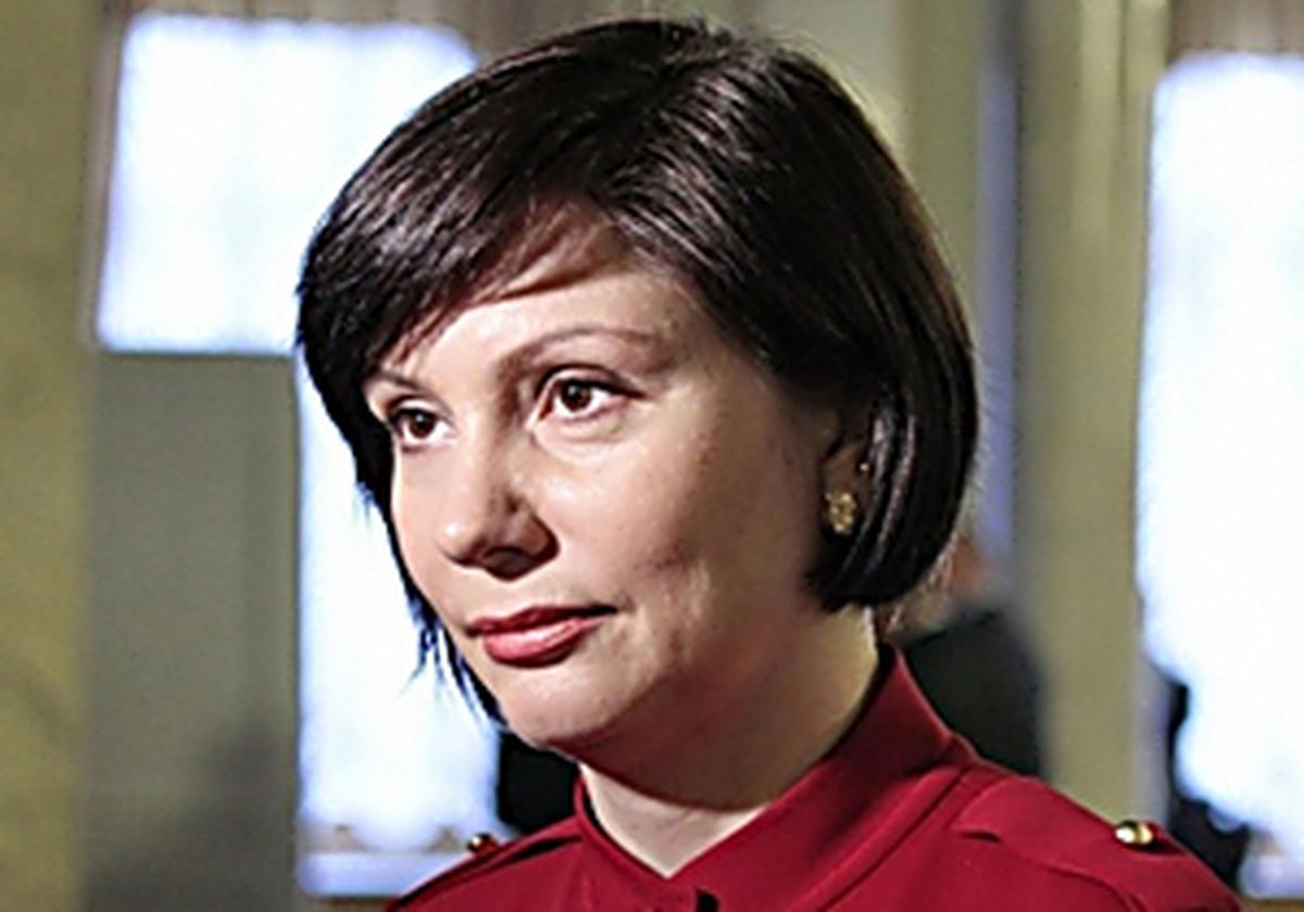 бондаренко проститутка регионалка