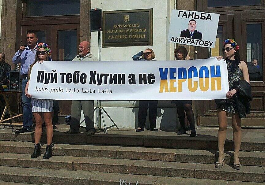 Кадровые изменения в правительстве Польши существенно не повлияют на политику по Украине, - посол - Цензор.НЕТ 2200