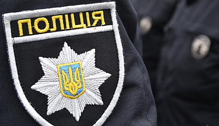 Пес вХарьковской области принес владельцу человеческие останки