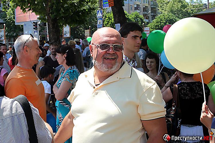 Общественная организация россия против гомосексуализма
