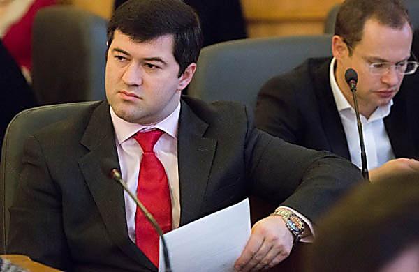 Руководитель ГФС: Около половины украинцев работают втени