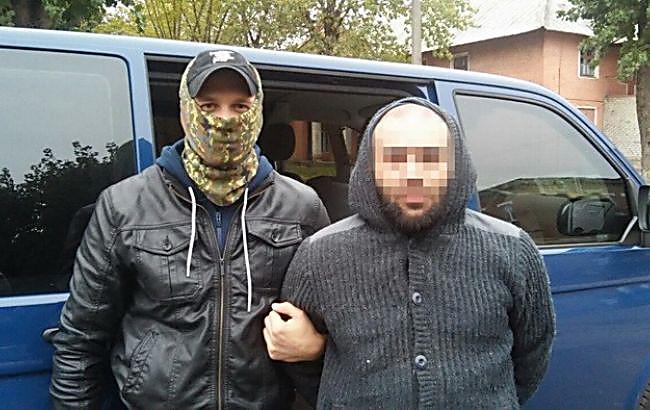 ВКиеве похитили жену бизнесмена ради выкупа $150 тысяч