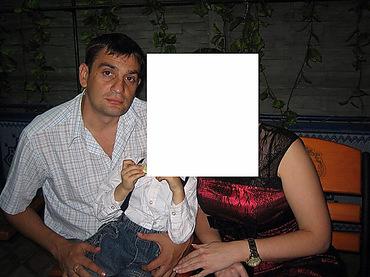 Луганский правозащитник вступился за арестованного милиционера, фото-1