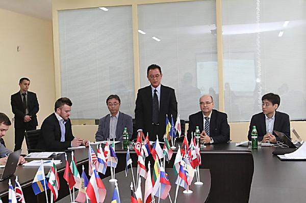 Крупнейшая судостроительная компания строительная компания тпск тИжевск