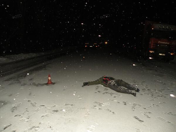 Картинки по запросу вночі збив пішохода