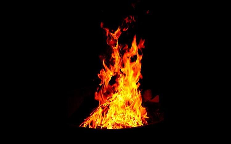 Несовершеннолетний парень получил ожоги вНиколаеве