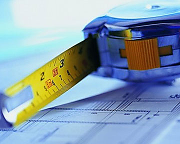 Оказание услуг по ведению и хранению реестра владельцев ценных бумаг.