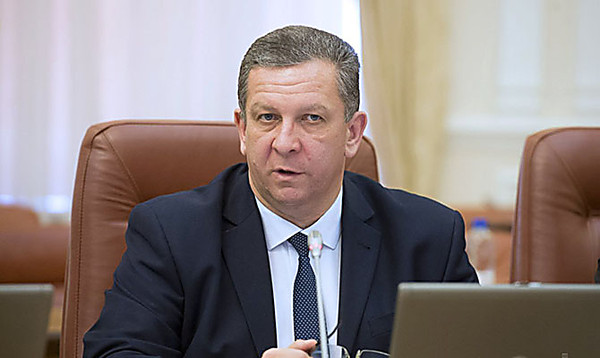 Кому ожидать перерасчета— Пенсии вгосударстве Украина