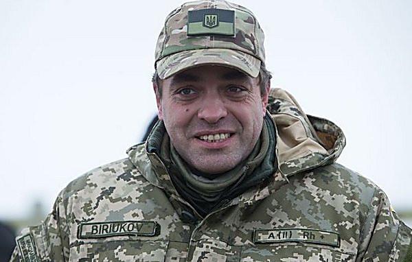 Советник Порошенко желает принести кпосольствуРФ «Боярышник» после крушения Ту-154