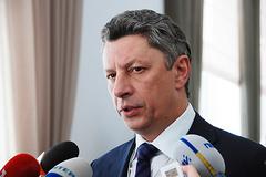 """Шведский арбитраж не объединил иск """"Нафтогаза"""" о транзите с исками о долгах и переплате, - Газпром - Цензор.НЕТ 7831"""
