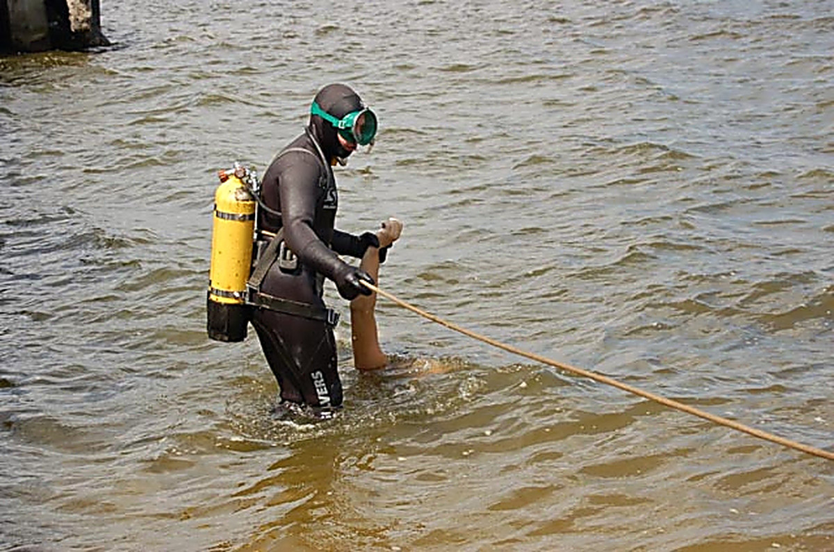 состава какую женщину утопили в реке в древние времена персонала оценка