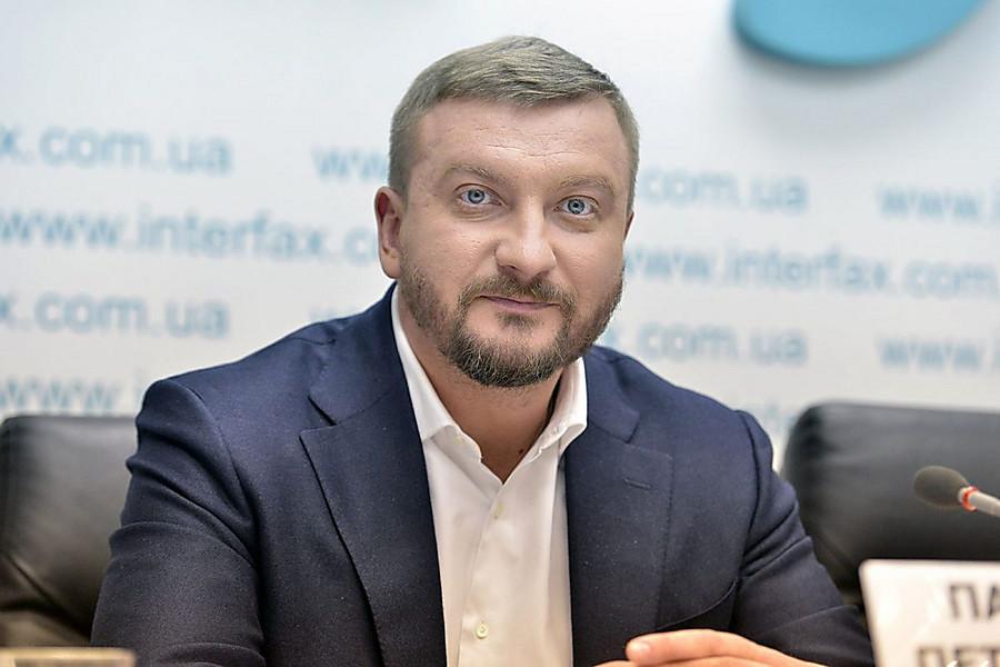 Картинки по запросу в украине появится реестр неплательщиков