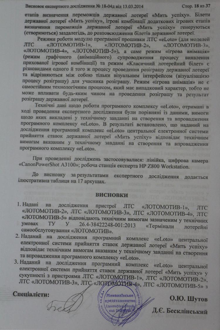 Казино В Минске 2017