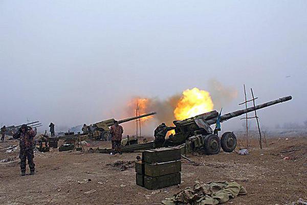 Следком РФ возбудил очередное дело против командиров украинских бригад - Цензор.НЕТ 6659