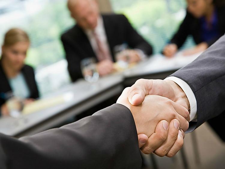 Рада одобрила законодательный проект овнесудебном разрешении споров