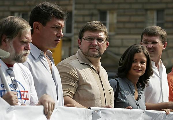 vladimir-rizhkov-soset