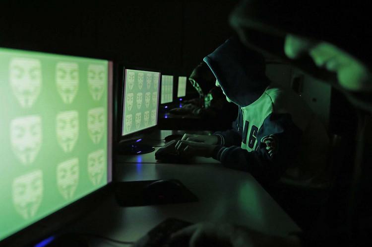 Хакеры снова порезвились: наэтот раз взломан сайт Мининфраструктуры