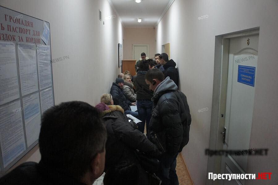 Как взять в долг на билайне 100 рублей на телефон при нулевом