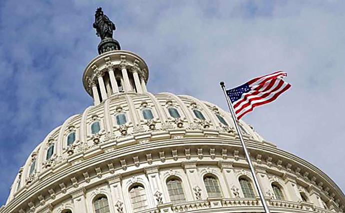 «США наказывают собственных же потенциальных партнеров вРоссии»— Расширение санкций