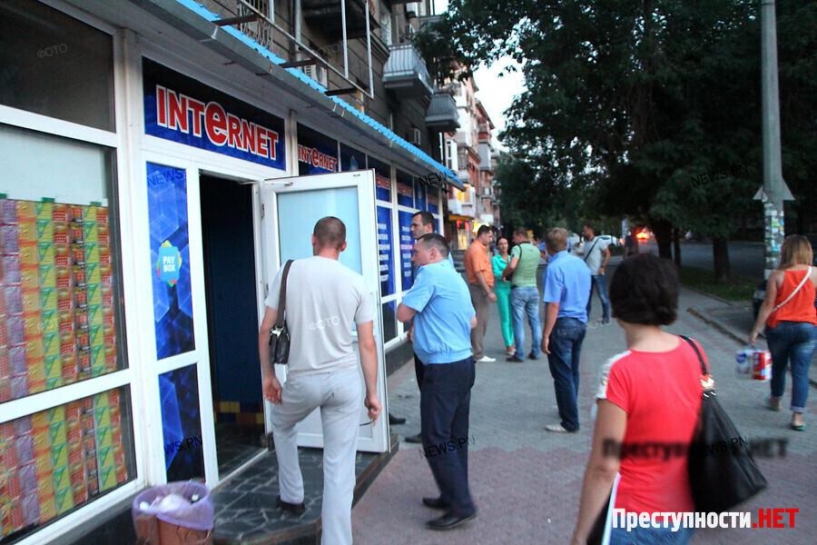 nikolaev-igrovie-avtomati-novosti
