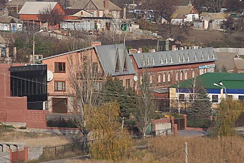 Характеристику с места работы в суд Мариупольская улица сзи 6 получить Библиотека им. Ленина