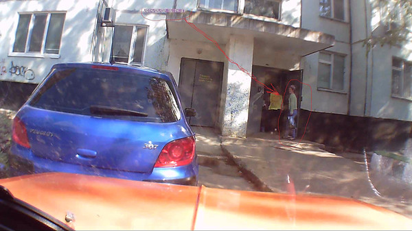 Российские интернет-«тролли» обвиняют девушку из Николаевщины в «сжигании людей в Одессе», фото-3