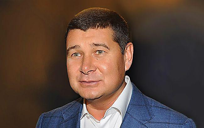Онищенко совершил госизмену и работает соспецслужбами РФ— СБУ