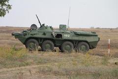 11 неизвестных бойцов, погибших в зоне АТО, похоронили в Днепропетровске - Цензор.НЕТ 6877