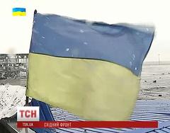 """Российские военные отправились в Донецк, чтобы """"утихомирить"""" террористов, - Минобороны - Цензор.НЕТ 2141"""
