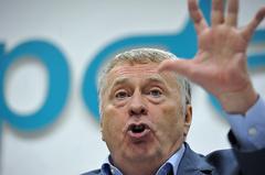 На нефтебазе под Киевом прорвало трубопровод, по которому перекачивали топливо из резервуаров, - ГосЧС - Цензор.НЕТ 6162